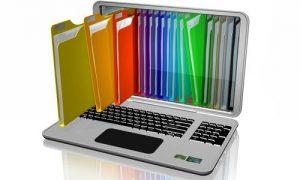Notices, mode d'emploi, manuels de service ou de dépannage, tutoriel et conseils.