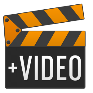 CINEMA & VIDEO