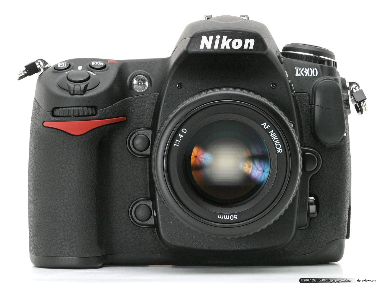 nikon la documentation technique Nikkormat Camera Nikkormat FTN Battery