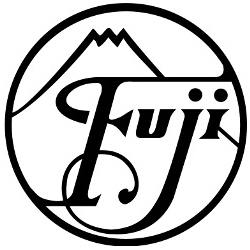 FUJICA