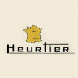 HEURTIER
