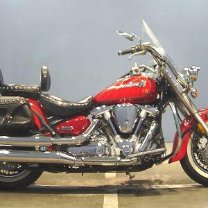 XV16ATLC Yamaha
