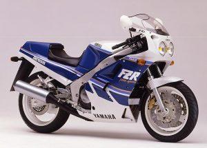 Yamaha_1000_Fazer