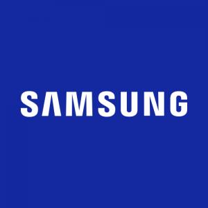 SAMSUNG GSM