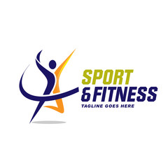 SPORTS et FITNESS