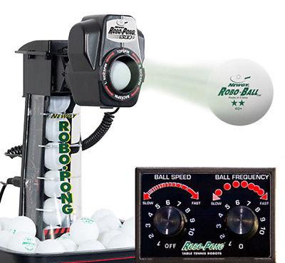 robo-pong-newgy