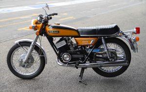 yamaha-rd-250
