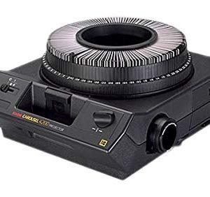 Kodak Carousel 4200