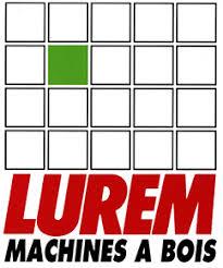LUREM
