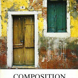 Composition en format carré par HASSELBLAD