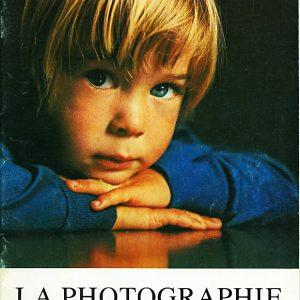 La photographie d'enfants