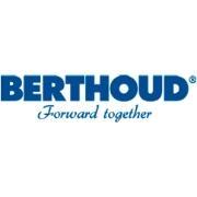 BERTHOUD BELLEVILLE