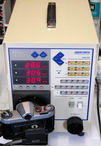 Kyoritsu EF-8000