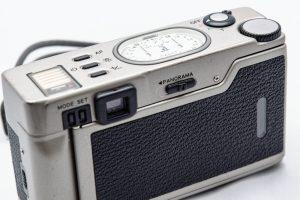 Nikon 35-Ti