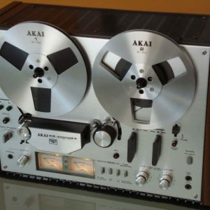 Akai-GX-4000-D/DB